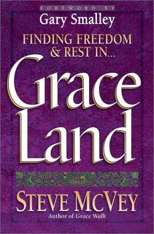 Grace Land