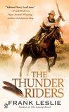 The Thunder Riders