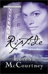 Riptide (The Julesburg Mysteries #2)