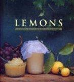 Lemons: A Country Garden Cookbook