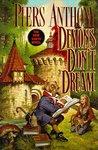 Demons Don't Dream (Xanth, #16)