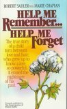 Help Me Remember Help Me for