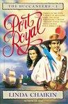Port Royal (Buccaneers #1)