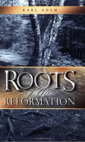 roots-of-the-reformation