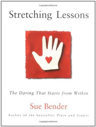 Stretching Lessons by Sue Bender