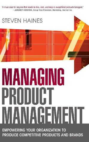 managing-product-management-empowering-your-organization-to-produce-competitive-products-and-brands