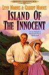 Island of the Innocent (Cheney Duvall, M.D., #7)