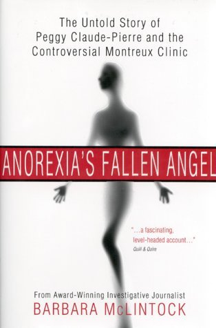 anorexia-s-fallen-angel-the-untold-story-of-peggy-claude-pierre-and-the-controversial-montreux-clinic