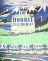 The Annotated Hobbit by J.R.R. Tolkien