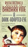 A Dark-Adapted Eye by Barbara Vine