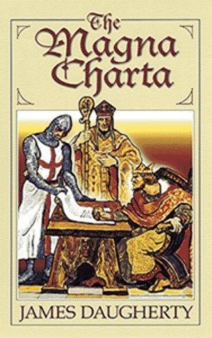 the-magna-charta