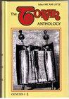 Torah Anthology: Beginnings (Me'am Lo'ez Series)