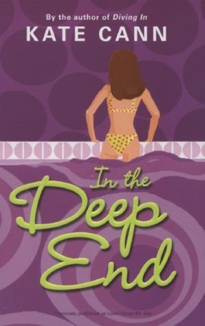 In the Deep End (Art & Coll, # 2)