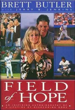 field-of-hope