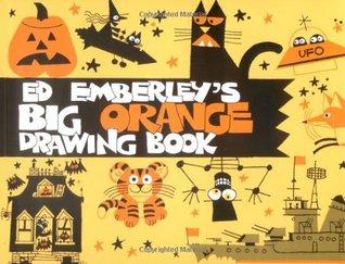 ed-emberley-s-big-orange-drawing-book