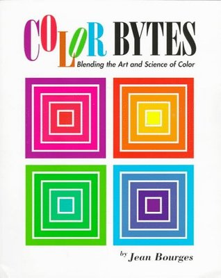 Color Bytes: Blending the Art and Science of Color