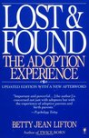 Lost  Found: The Adoption Experience