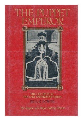 Puppet Emperor C