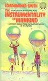 The Instrumentality of Mankind (Instrumentality of Mankind)