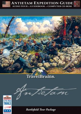 Antietam Expedition Guide
