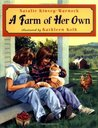 A Farm of Her Own