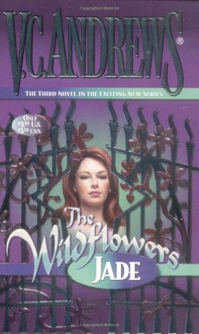 Jade by V.C. Andrews