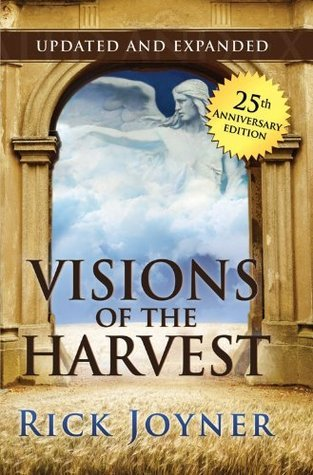 Visions of the Harvest - Updated and Expanded