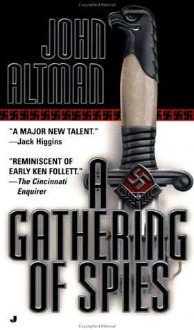 a-gathering-of-spies