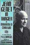 Jean Genet in Tangier