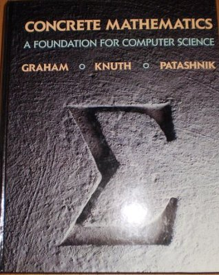 Science mathematical free download of computer ebook foundation
