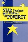 Star Teachers of Children in Poverty