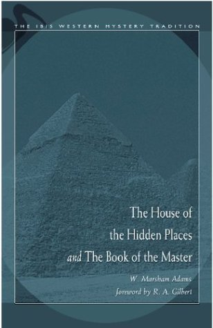house-of-the-hidden-places-the-book-of-the-master