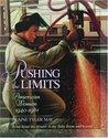 Pushing the Limits: American Women 1940-1961