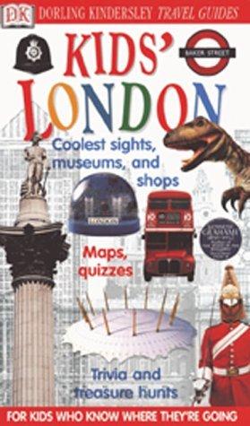 Kids' London