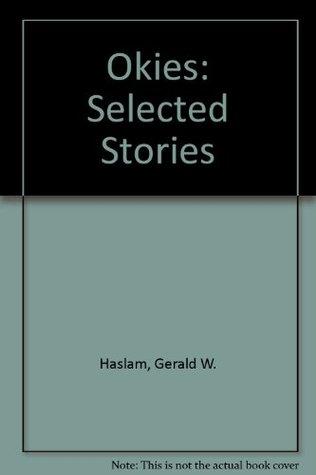 Okies: Selected Stories
