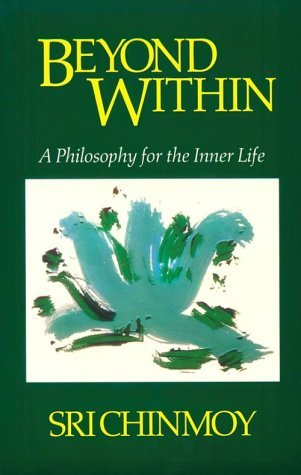 beyond-within-philosophy-for-the-inner-life