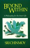 Beyond within: Philosophy for the Inner Life