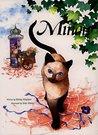 Minou by Mindy Bingham