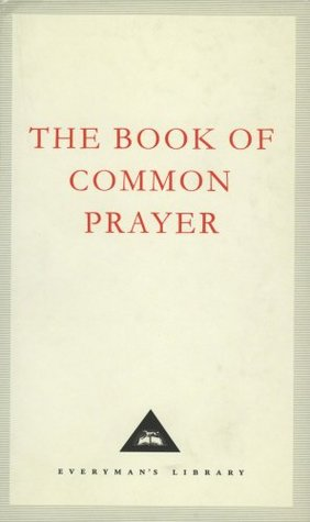 The Book of Common Prayer: 1662 Version (includes Appendices from the 1549 Version and Other Commemorations) (Everymans Library classics) (ePUB)
