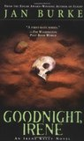 Goodnight, Irene (Irene Kelly #1)