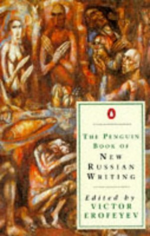 new-russian-writing-the-penguin-book-of