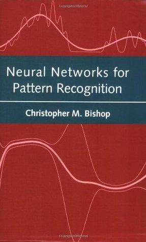 'Neural