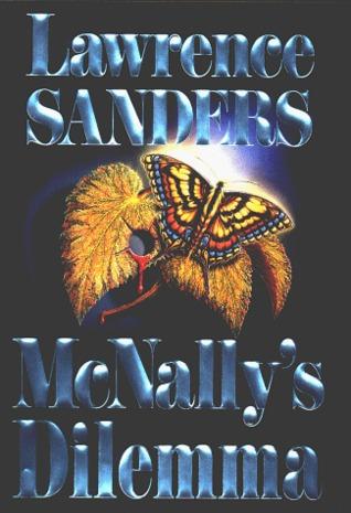 Mcnallys dilemma archy mcnally 8 by vincent lardo fandeluxe PDF