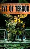 Eye of Terror (Warhammer 40,000 Novels)