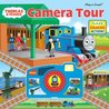 Thomas the Tank Engine: Camera Tour (Interactive Sound Book)