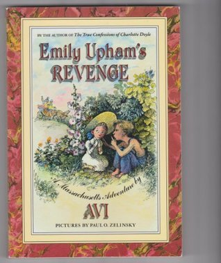 emily-upham-s-revenge-a-massachusetts-adventure