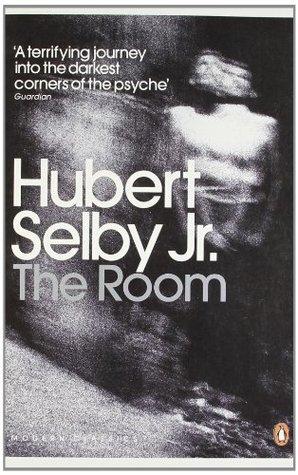 Ebook The Room by Hubert Selby Jr. DOC!