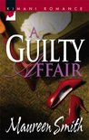 A Guilty Affair