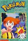 Splashdown in Cerulean City (Pokemon Chapter Book, #7)