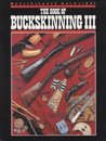 The Book of Buckskinning III
